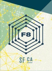 Facebook F8大会9月22日举办 或披露IPO信息