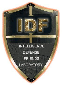 IDF报告全文:360安全卫士涉嫌窃取用户隐私