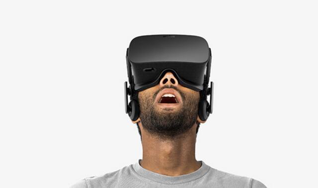 苹果缺席VR市场真是失策吗?事实证明它赌对了