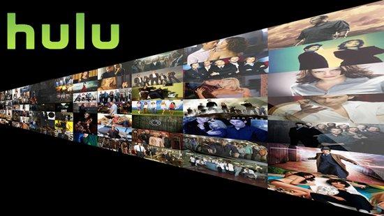 """Hulu不卖背后:股东和好抱团不想""""送虎为患"""""""