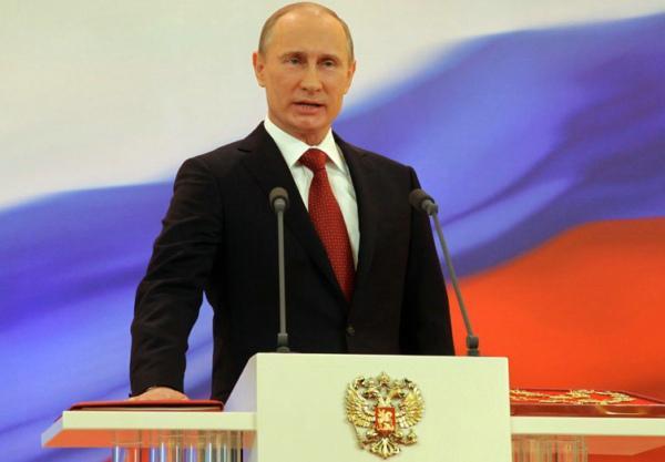俄规定访问量超3000人次 博客作者将被监督