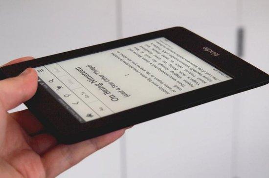 付费订阅为何难适用于电子书产品?