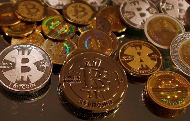 核心开发者宣称比特币失败 清货离场