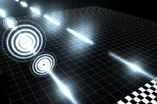 苏格兰科学家成功降低光速:这意味着什么?