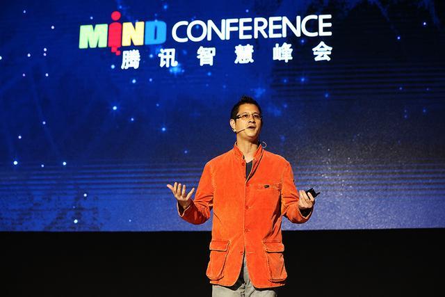CMR集团Shaun Rein:中国将出现更多创新企业