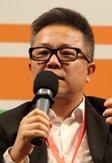"""刘晓松:可穿戴设备开发进入""""听觉阶段"""""""