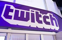 上班可以打游戏的公司:Twitch探营