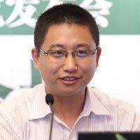 3M中国有限公司技术部部长 堵光磊