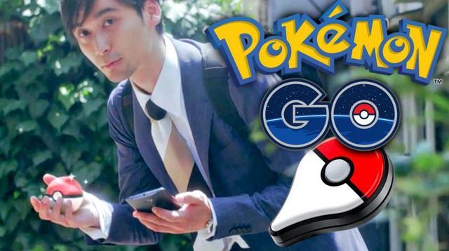 广电总局暂不受理审批Pokémon Go类型游戏