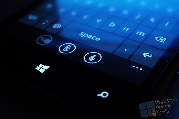 微软Cortana开发理念借鉴自真实管家工作