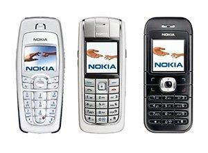盘点史上最畅销20款手机 销量最高超2亿部