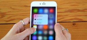 苹果或提前在明年的iPhone 8中引入虹膜识别