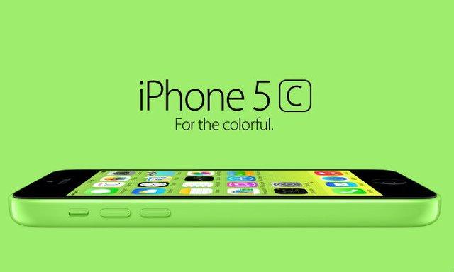 传富士康郑州厂将停止生产iPhone 5c 转产5s
