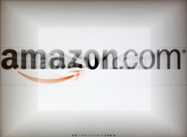 亚马逊将从4月1日起下调云服务价格