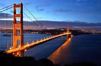 旧金山最火的25家创业公司