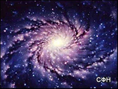 天文学家:部分黑洞或存在于宇宙诞生之前