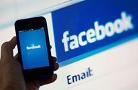 Facebook允许旗下聊天工具给好友转账了