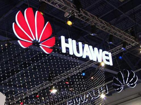 New order in mobile phone market: the rise of domestic brand HUAWEI may overtake apple after two years