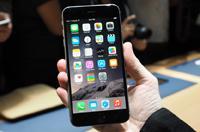 iPhone 6 Plus��ⱨ�棺ԭ������������ɵ�