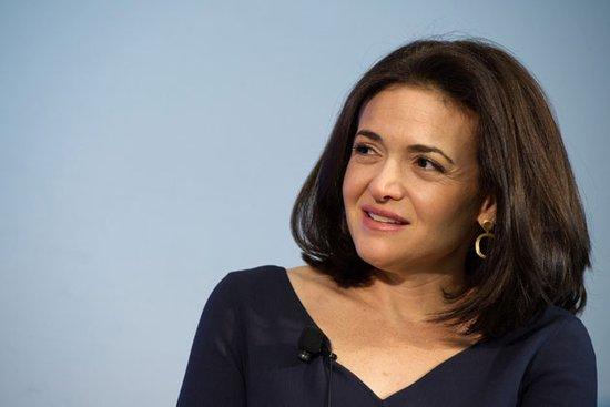 Facebook任命COO为董事或在掩饰IPO失败尴尬