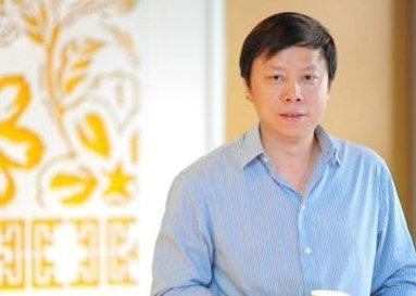 光线传媒投8.29亿参股新丽 刘春将出任光线董事