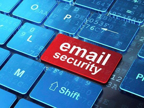 发数千封邮件男子诈骗4亿落网