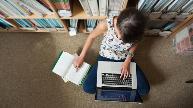 在线教育的这场资本盛宴中,传统教育机构是一支不容忽视的资本力量。