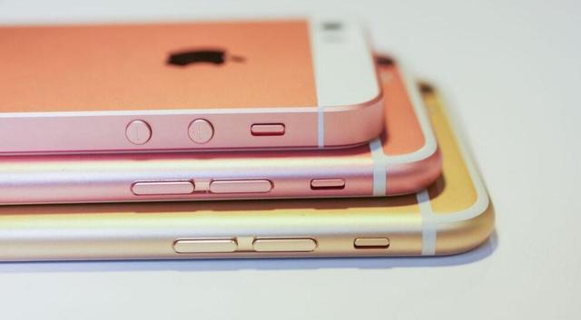iPhone在印度制造就会便宜吗?那