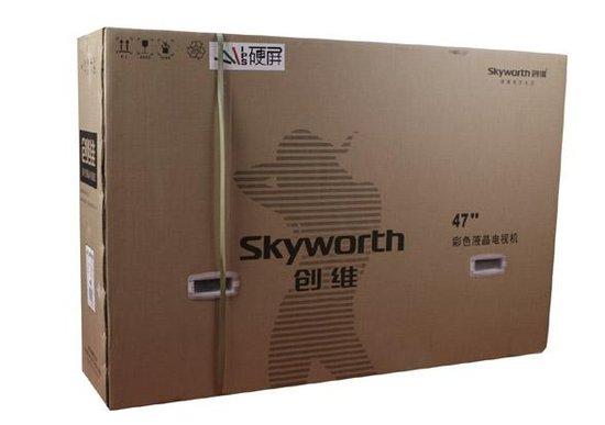 创维哪款电视用的是lg屏幕_创维超薄电视最新款_创维超薄电视最新款
