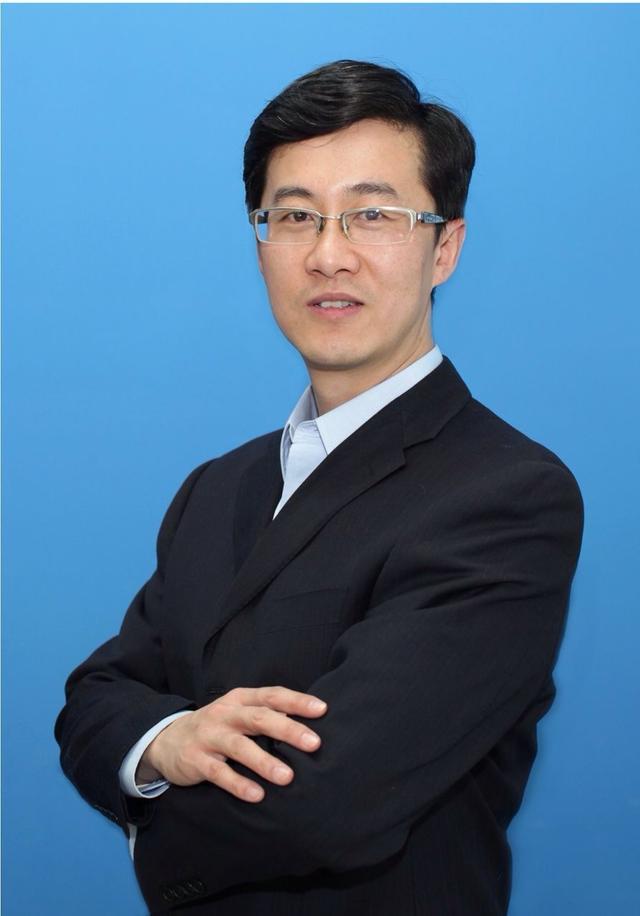 领英宣布前康卡斯特高管王迪出任技术副总裁
