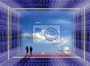 数字时代来临 科技公司或将缴纳用户数据税