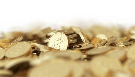 比特币中国获得光速安振中国融资总额为500万美元
