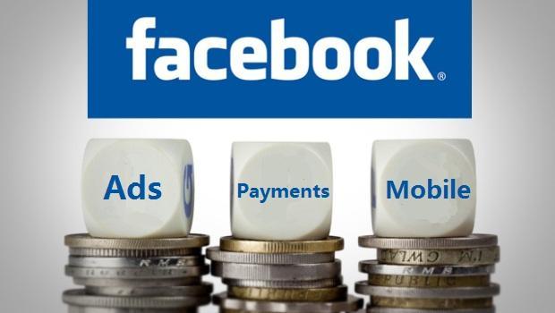 Facebook移动广告网络基本没戏?
