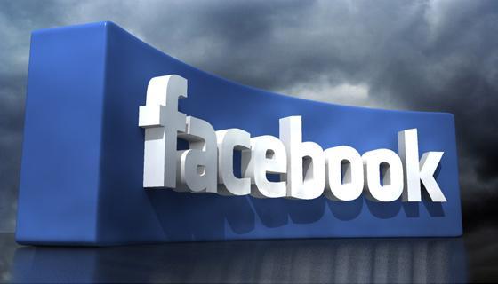 Facebook高管解读财报:不打算直接进军电商