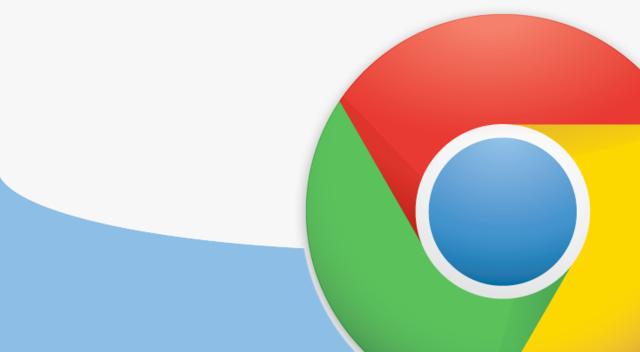 停止支持主流操作系统? Chrome应用可能要被谷歌抛弃