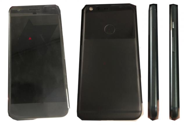 HTC代工确认,谷歌下一代Nexus可能于11月前发布