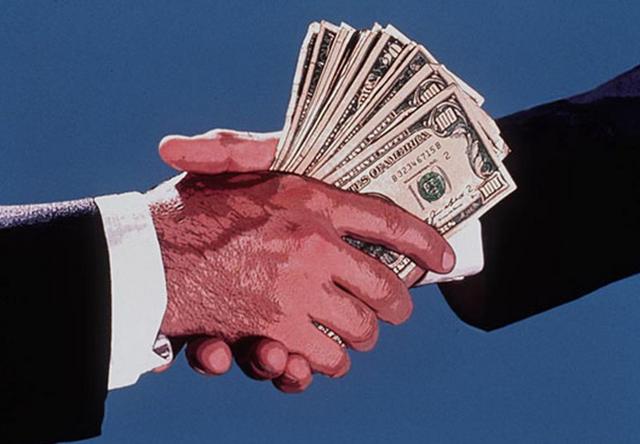 诺基亚将在与微软交易完成前调整财报结构