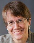 万维网联盟技术负责人Judy Brewer