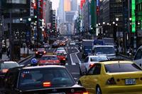 外媒:拼车服务在中国即将迎来大爆发