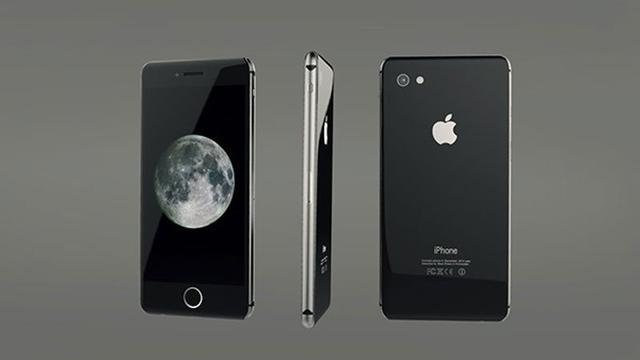 iPhone 7大揭密:2015年9月中旬来袭