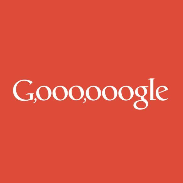 这些前谷歌人正打算建立下一个谷歌