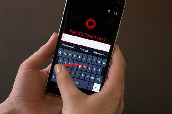 你需要了解Windows Phone 8.1的11件事