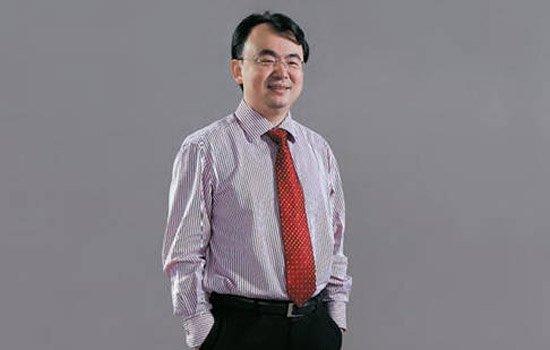 91无线董事长刘德建内部邮件:交易显著提升盈收
