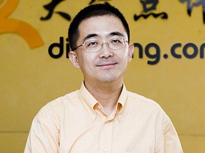 大众点评网称2007年曾拒绝谷歌中国收购要约