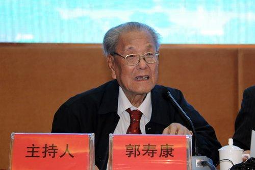 """2011知识产权""""南湖论坛""""4月23日在武汉开幕"""