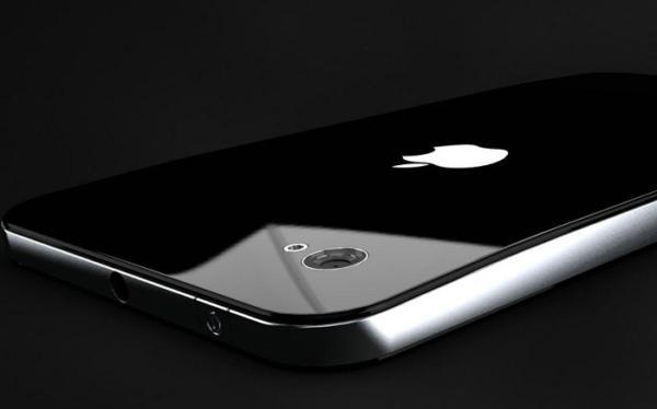 昆山粉尘爆炸致富士康停工 或影响iPhone 6