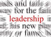 现代经理人必须具备的五种素质