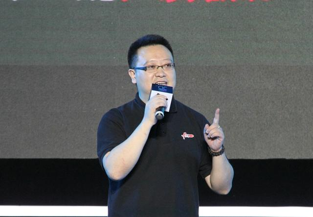 中彩汇李晓华:福彩体彩今年规模4000亿