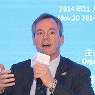 高通CEO保罗・雅各布