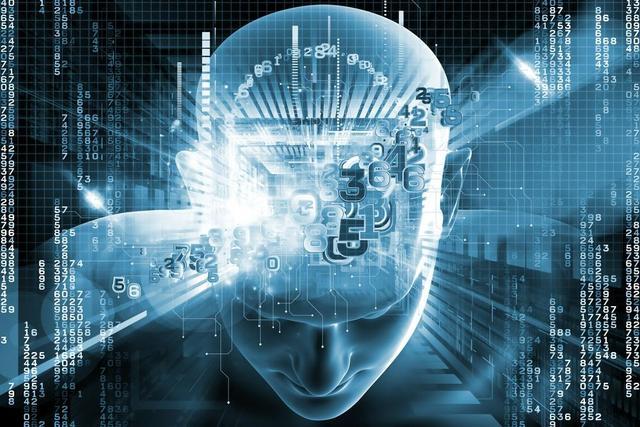 为何说现在是发展人工智能的好时机?